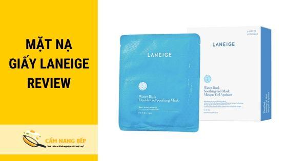 """Water Pocket Sheet Mask, sản phẩm mặt nạ giấy từ Hàn Quốc đến với Việt Nam khoảng đầu năm 2017 cùng Water Science được đánh số từ 1 đến 7 với 7 sắc """"thái"""" khác nhau, mỗi màu là một tác dụng khác nhau. Giá thành cho một sản phẩm tầm 20.000 - 24.000VNĐ/miếng."""