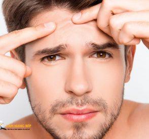 Da dầu và da nhờn có giống nhau không? Và cách khắc phục đơn giản tại nhà 7