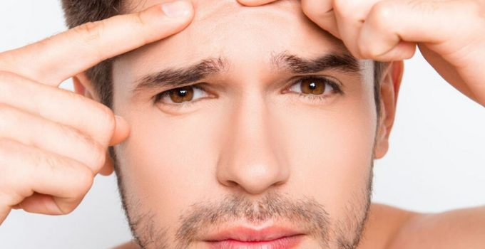 Da dầu và da nhờn có giống nhau không? Và cách khắc phục đơn giản tại nhà 1