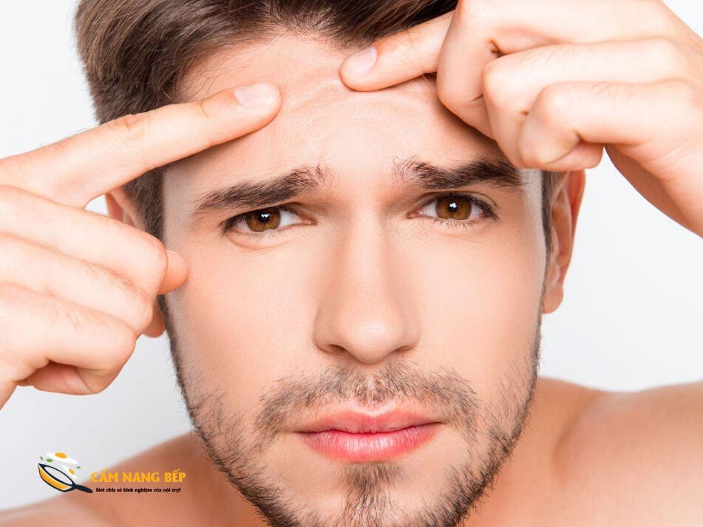Da dầu và da nhờn có giống nhau không