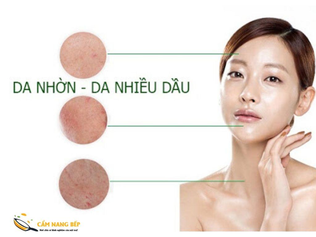 bài viết này là dành riêng cho các bạn da dầu mụn. Gia Nghi sẽ chia sẻ những bí quyết, trải nghiệm những mặt nạ cho da dầu mụn tốt nhất mà mình đã sử dụng.