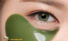 Top #5 Mặt nạ mắt trị thâm vùng mắt triệt để tốt nhất 2021 15