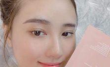 [REVIEW] Mặt nạ rwine beauty có thật sự tốt và nên dùng không? 12