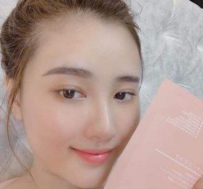 [REVIEW] Mặt nạ rwine beauty có thật sự tốt và nên dùng không? 1