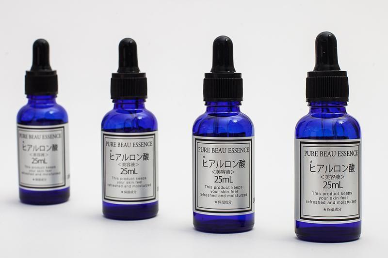 Top 11 serum collagen tốt nhất hiện nay ? Có tác dụng gì? 5
