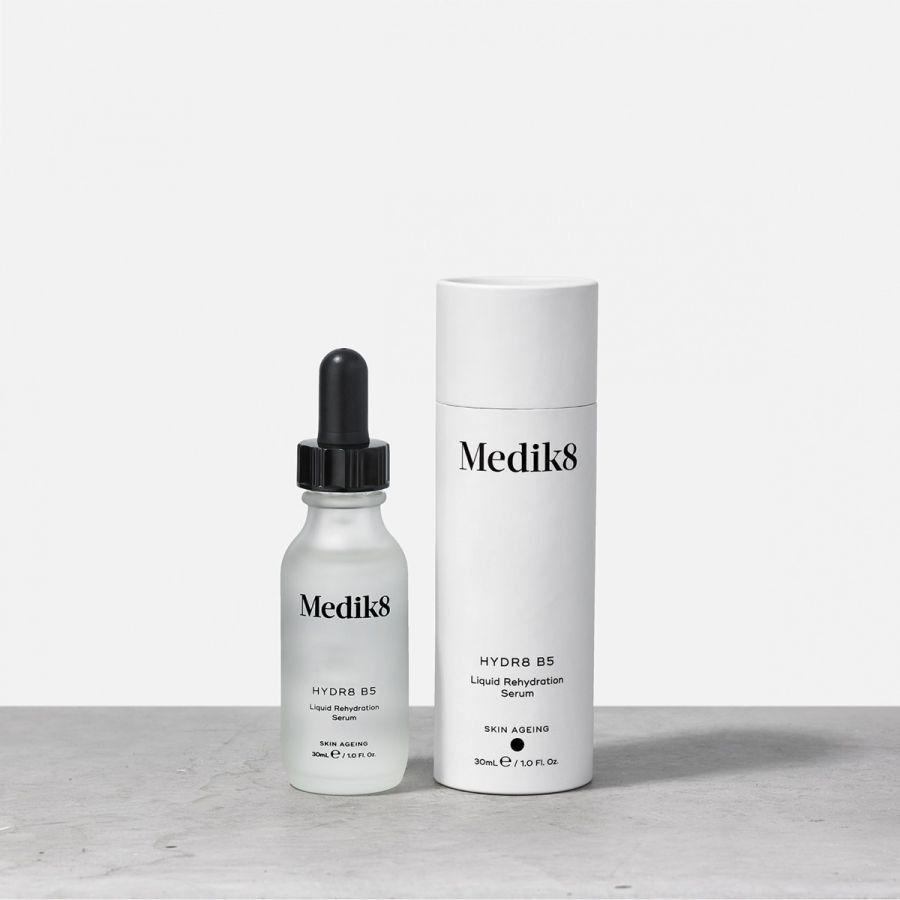 Serum B5 Mediki8