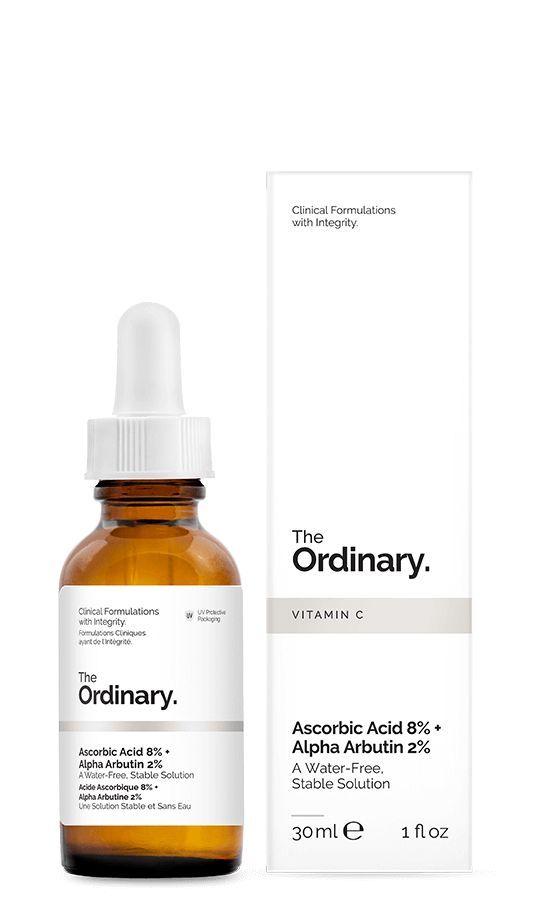Review Top #11 serum trị thâm mụn, nám, tàn nhan [SẠCH SẼ + GIÁ BÌNH DÂN], cách sử dụng? 22