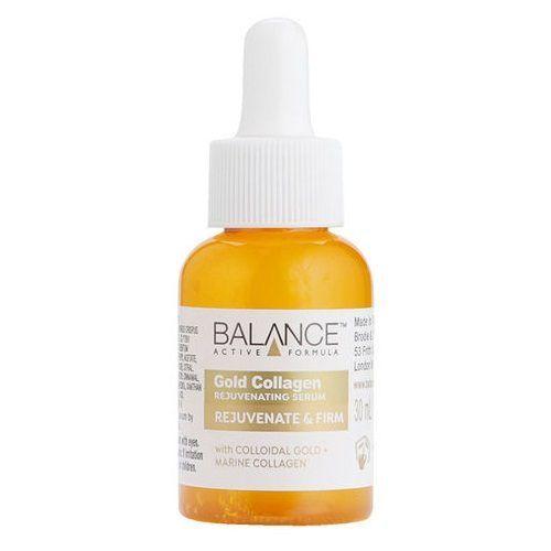 Top 11 serum collagen tốt nhất hiện nay ? Có tác dụng gì? 1