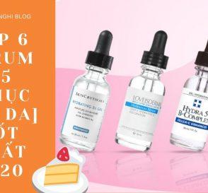 Top-6-serum-b5-tốt-nhất