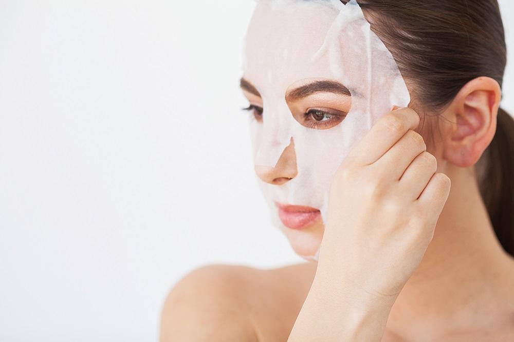 TOP #11 mặt nạ Collagen Hàn Quốc tốt nhất 2020, giá bao nhiêu? 42