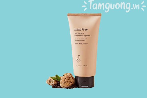 Review #9 sữa rửa mặt Innisfree nào phù hợp với da của bạn? Giá bao nhiêu? 16