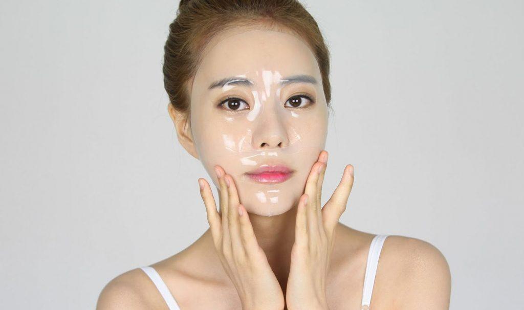 TOP #11 mặt nạ Collagen Hàn Quốc tốt nhất 2020, giá bao nhiêu? 43