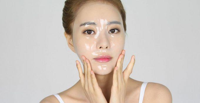 TOP #11 mặt nạ Collagen Hàn Quốc tốt nhất 2020, giá bao nhiêu? 3