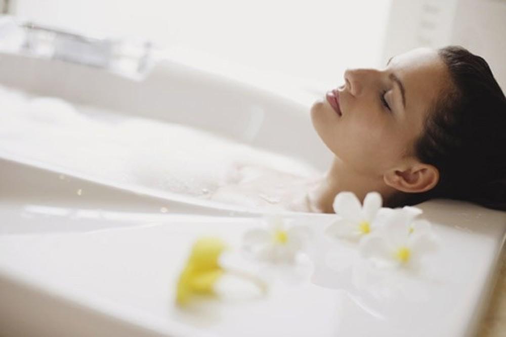 Top #15 sữa tắm thơm lâu [GIÁ BÌNH DÂN+ THƠM LÂU NHẤT] 55