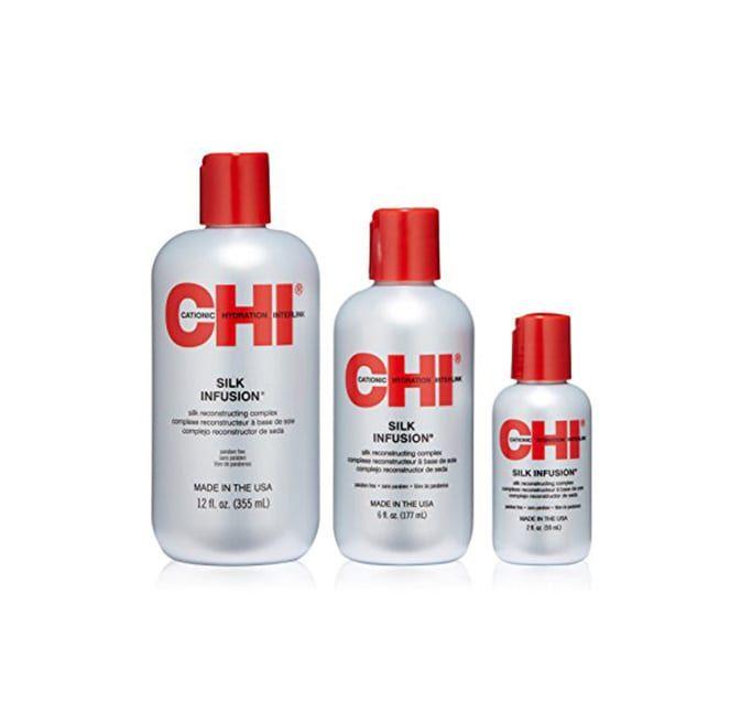 Top 11 serum dưỡng tóc phục hồi tốt nhất 2021 12