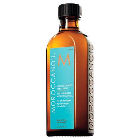 Top 11 serum dưỡng tóc phục hồi tốt nhất 2021 17