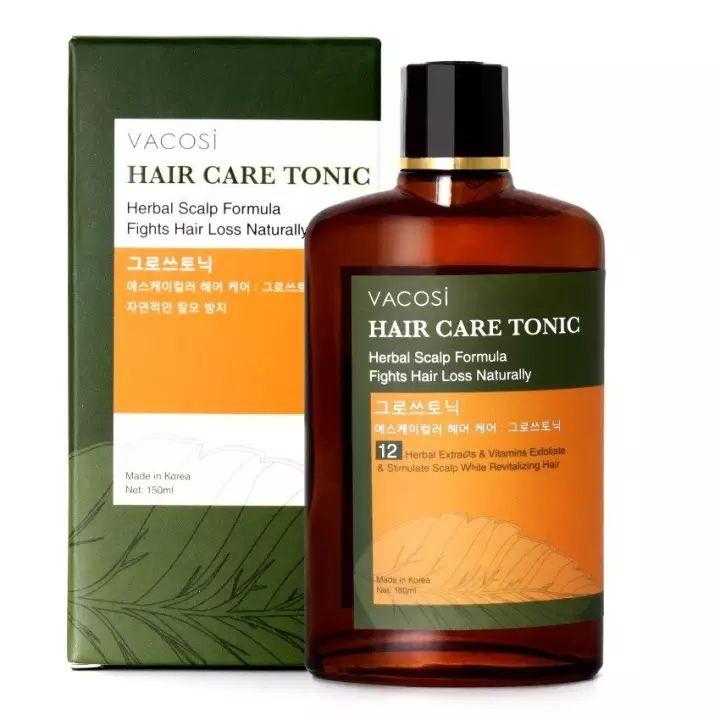 Top 11 serum dưỡng tóc phục hồi tốt nhất 2021 19
